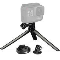 GoPro Tripod Mounts Set