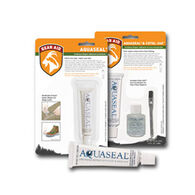 Gear Aid Aquaseal Urethane Repair Adhesive & Sealant