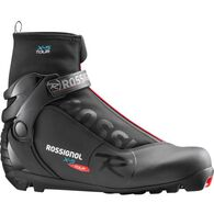 Rossignol Men's X-5 Touring XC Ski Boot - 19/20 Model