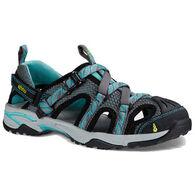Ahnu Women's Tilden V Water Shoe
