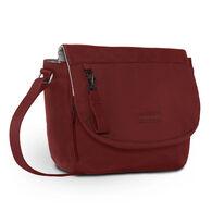 Sherpani Milli RFID Crossbody Bag