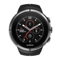 Suunto Spartan Ultra GPS Watch