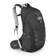 Osprey Talon 22 Liter Backpack