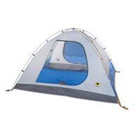 Moutainsmith Genesee 4 Person Tent