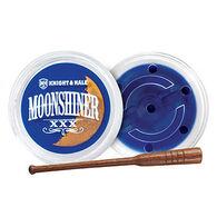 Knight & Hale Moonshiner Pot Turkey Call