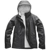 The North Face Women's Venture 2 Rain Jacket