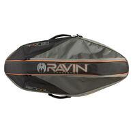 Ravin R26 / 29 Soft Crossbow Case