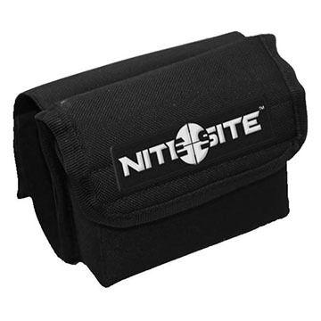 NiteSite 5.5Ah Battery Stock Pouch