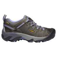 Keen Women's Targhee II Waterproof Hiking Shoe