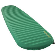 Therm-a-Rest Trail Pro Self-Inflating Air Mattress