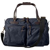 Filson 48- Hour Duffle Bag