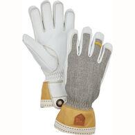 Hestra Glove Men's Army Leather Tundra Glove