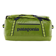 Patagonia Black Hole 70 Liter Duffel Bag