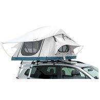 Tepui Tents Low-Pro 2-Person Roof Top Tent