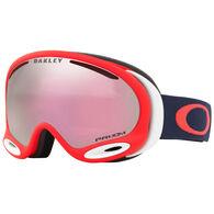Oakley A-Frame 2.0 Prizm Snow Goggle