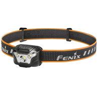 Fenix HL18R 400 Lumen USB Rechargeable Headlamp