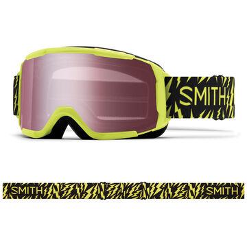 Smith Childrens Daredevil OTG Snow Goggle