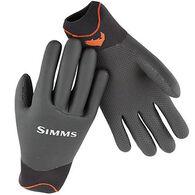 Simms Men's Skeena Glove