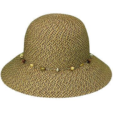 Wallaroo Womens Naomi Hat
