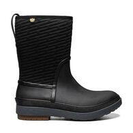 Bogs Women's Crandal II Mid Zip Insulated Boot