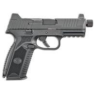 "FN 509 Tactical 9mm 4.5"" Pistol w/ 2 Magazines"