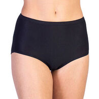 ExOfficio Women's Give-N-Go Full Cut Brief