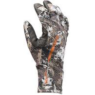 Sitka Gear Men's Stratus Windstopper Glove