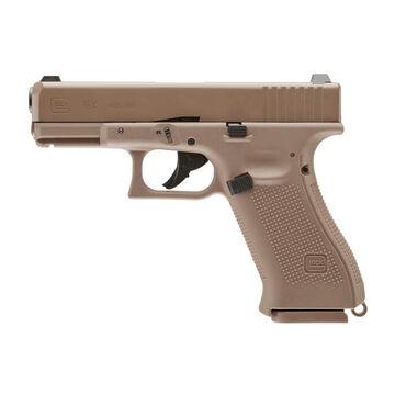 Umarex Glock G19X Coyote 177 Cal. BB Air Pistol
