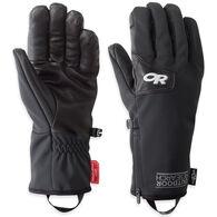 Outdoor Research Men's Stormtracker Glove