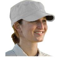 Kokatat Paddling Cap