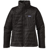 Patagonia Women's Radalie Jacket