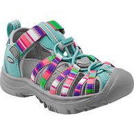 Keen Girls' Whisper Sandal