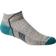 Goodhew Women's Inspire Lo Quarter Sock