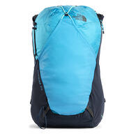 The North Face Women's Chimera 24 Liter Backpack