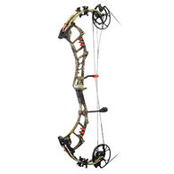 PSE Bow Madness Epix Compound Bow
