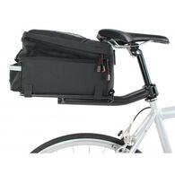 Delta Top Trunk Bicycle Bag