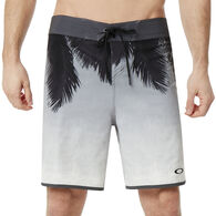 Oakley Men's Mirage Palm Boardshort