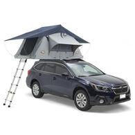 Tepui Explorer Kukenam 3-Person Roof Top Tent