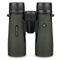 Vortex Diamondback HD 10x42mm Binocular