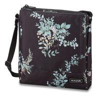 Dakine Jordy Crossbody Bag