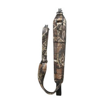 Outdoor Connection Padded Super-Sling