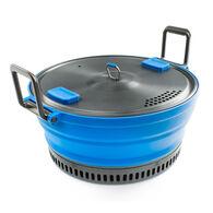 GSI Outdoors Escape HS 2 Liter Pot