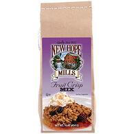 New Hope Mills Fruit Crisp Mix, 16 oz.