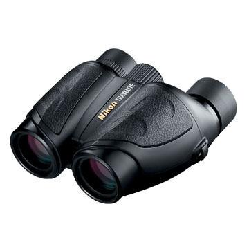 Nikon Travelite 10x25mm Compact Binocular