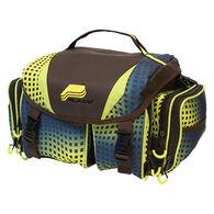 Plano T-Series 3600 Series Power Bag