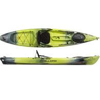 Ocean Kayak Tetra 12 Sit-On-Top Kayak
