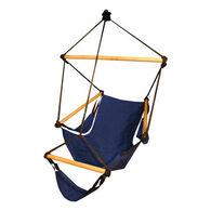 Hammaka Cradle Chair