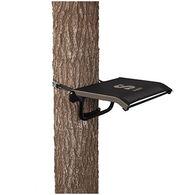 Summit The Stump Flip-Up Tree Seat