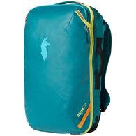 Cotopaxi Allpa 28 Liter Travel Backpack