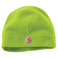 Carhartt Men's High Visibility Beanie